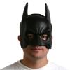 Batman Dark Knight Adult Batman Mask